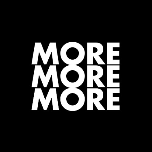eRRe + Hardlogik = More, More (forthcoming Abused)