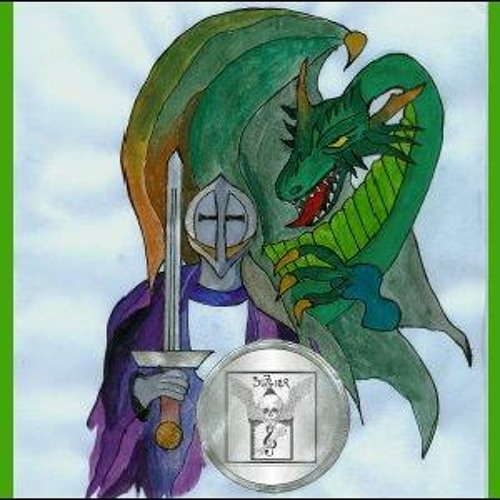 Buzztler Knights&Dragons