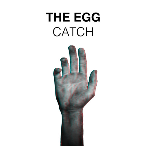 The Egg - Catch (The C90s Remix)