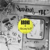 BRONX - I'll Be Loving You [OUT NOW!! On Nurvous]