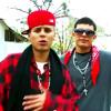 Srath & Thug Pol  MEB - Perdón Madre Mia (FS Producciones)