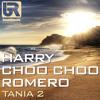 Harry 'choo choo' Romero - 'Tania 2'