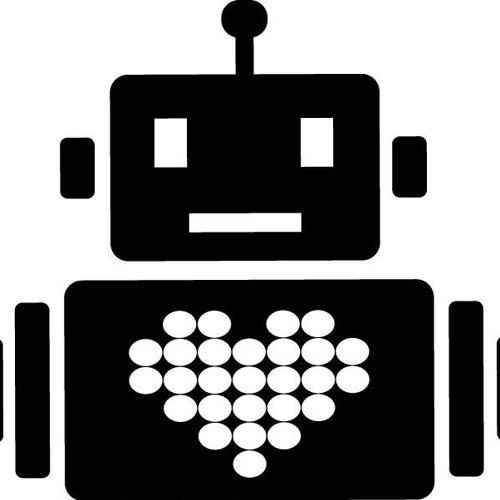Robot Heart - Max Cooper - Live Set NYC 2012
