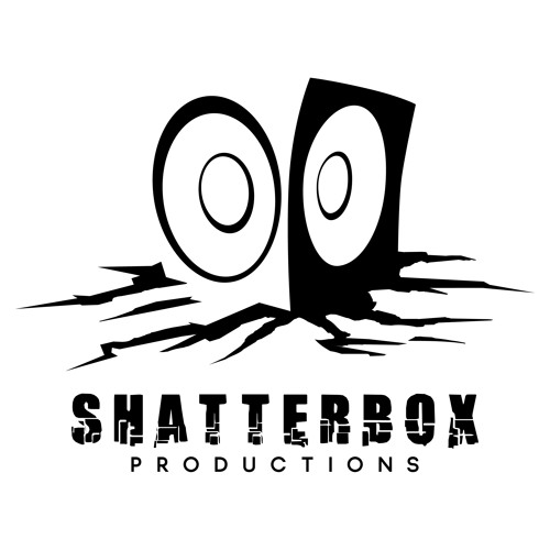 Shatterbox Productions