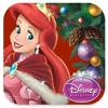 Disney Princess: A Royal Christmas