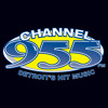 Funny Clip from Channel 955 (Reversed to make sense)