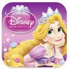 Disney Princess Slumber Party Album Cover