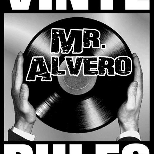 Avicii & NERVO & Annie Lennox  - Who's That Girl Gonna Love Again (Mr.Alvero MashUP)