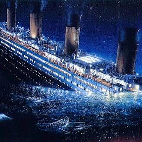 Titanic (short)
