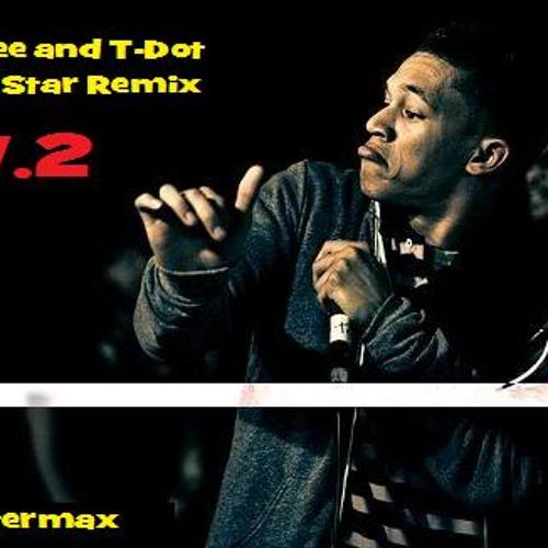 [V.2] Trip Lee & Tedashii Imma Star Remix