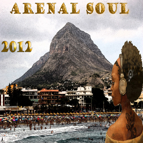 Arenal Sound (Mash-Up)private.