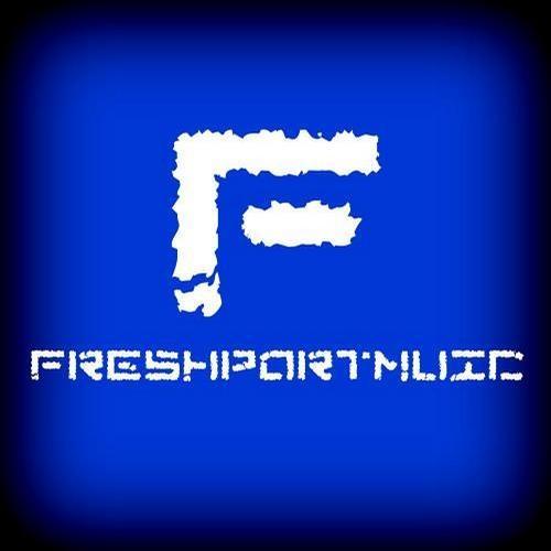 Nikkolas Research - Flout (Original Mix) [Freshportmusic]