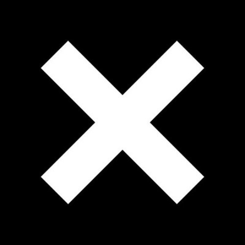 The xx - Angels (Gin & Gin Remix)