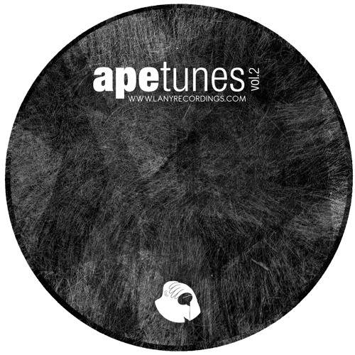 Ante Perry pres. apetunes vol.2 (Lany Recordings) - minimix
