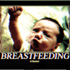Drag n Drop - Breastfeeding (original mix)