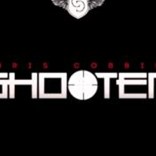 "Hot 95.9 Artist Chris Cobbins ""Shooter"" (ft.Canon)"