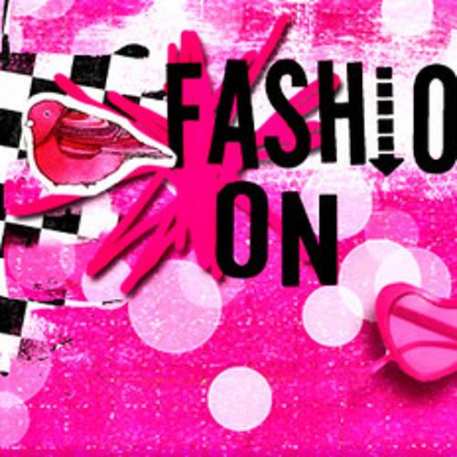 Fashion, Makeup & Music lovers