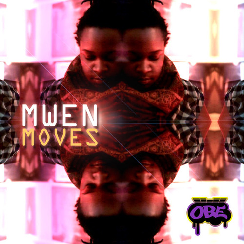 Swing Down Low [Rogan Remix] - Mwen CLIP