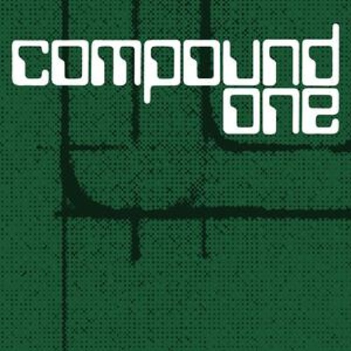 FMM: Compound One vs. Crowdy - Walk Tings
