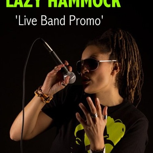 Lazy Hammock Live Band Promo (Chilled/Mid-Uptempo)