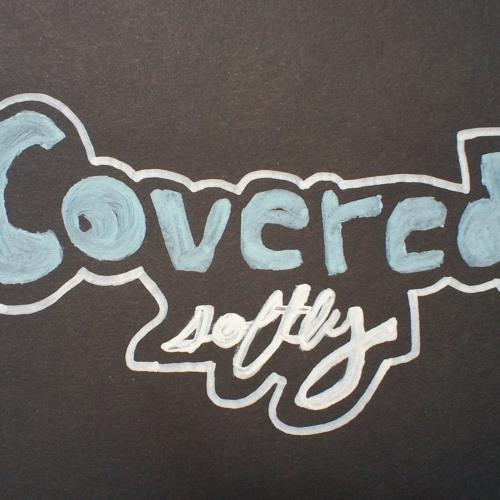Covered Softly by Craig Godfrey