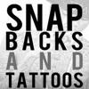 Jay-snapbacks and tattoos (remix)