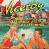 Will Smith - Gettin Jiggy Wit it (Viceroy Jet Life  Remix)