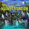 Thriller (Haunted Mansion Remix)
