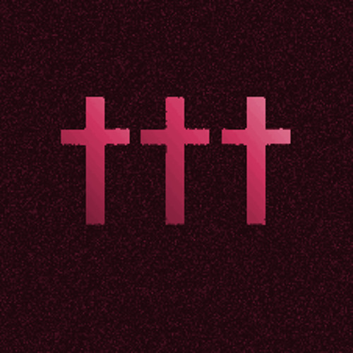 Crosses ††† - Prurien† (Karas RMX)