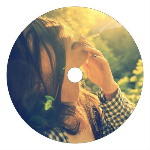 Sergio Bennett  - Yeah!! Baby (Oscar Cooper  Remix) [Bedroomrecords09]