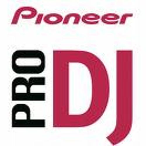 DJ mixes house rnb hip hop bashment ANYTHING GOES