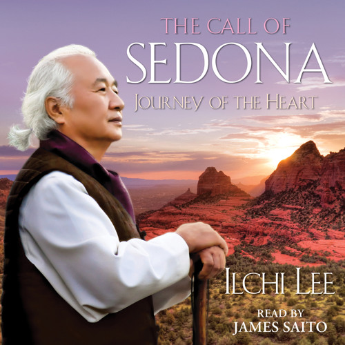 Call of Sedona by Ilchi Lee