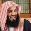 Day 1 ~ Mufti Menk 2012 Ramadaan 1433 - Life of the Last Messenger(pbuh) uploads by ctme.co.za