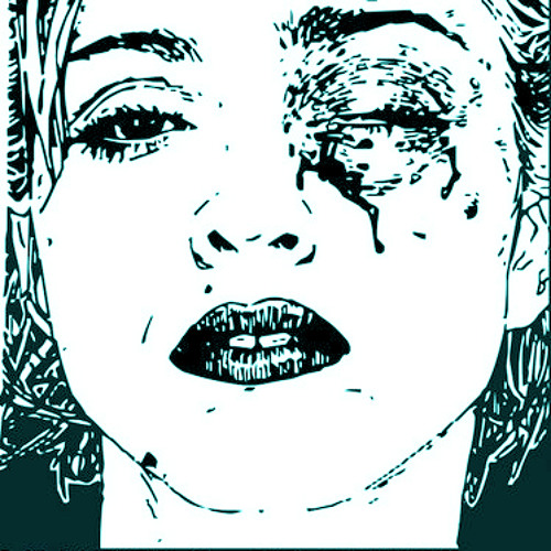 Crystal Castles - Untrust Us (VS//YOUTHCLUB Remix)