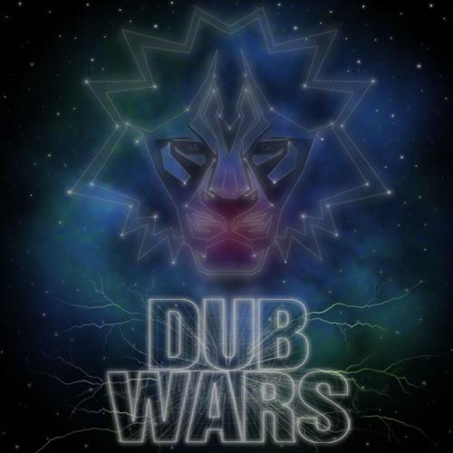 02 - Radikal Guru - Solaris dub