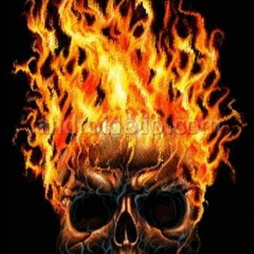 Neon Taylor - Up In Flames...:::SNIPPET:::...HOT!!!!!