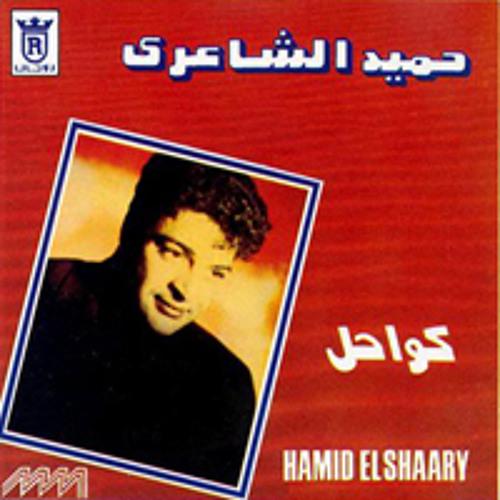 عودة حميد الشاعري