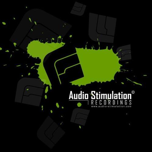Niereich-suton-(LabNote RMX) Contest - free download!!