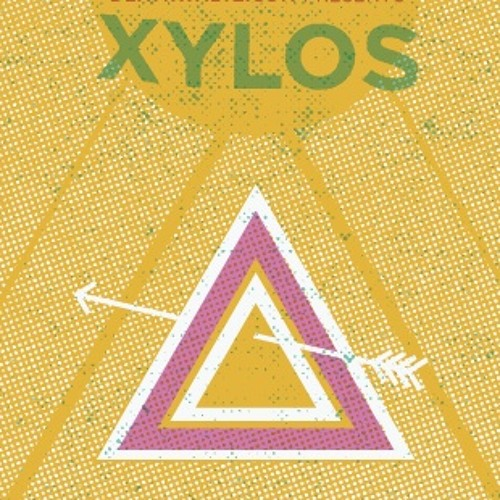 Xylos - Fiction in 4 Moves