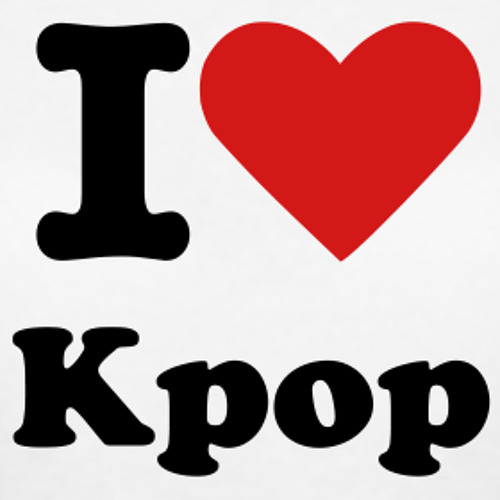 Renforce's Ultimate Kpop Mix 2012