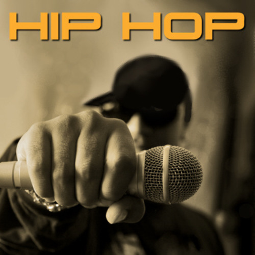 an analysis of the people and music of hip hop How do we understand mediated presentations of hip hop what is the relationship among rap music the journal of hip hop studies a 25-year analysis of.