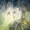 Dying (Oringinal)- Brody Thompson