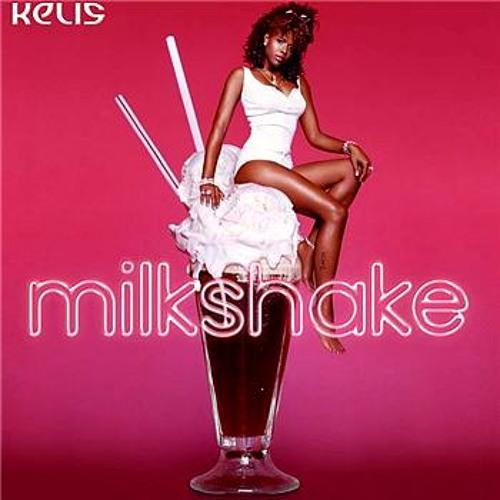 Kelis - Milkshake (M-Man Trap Remix)