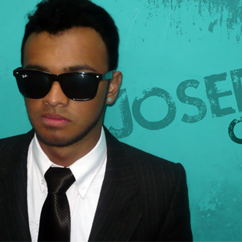 Again With Me (Original Mix) - Joseph Qas & Santiat ..... CUT VERSION