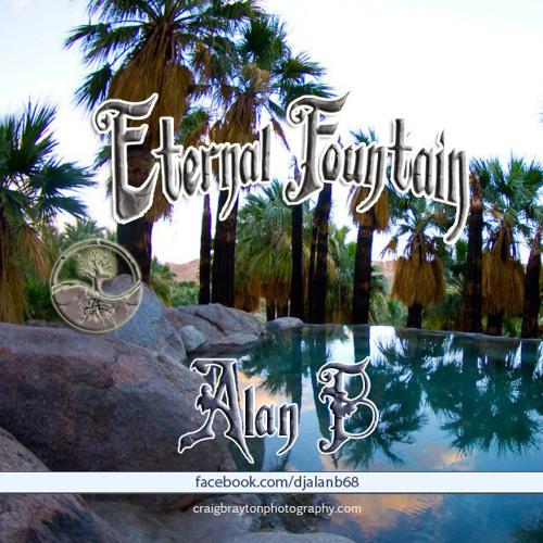 Eternal Fountain