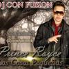 Prince Royce Las Cosas Pequeñas Dj Con Fusion Edit Intro Acapella