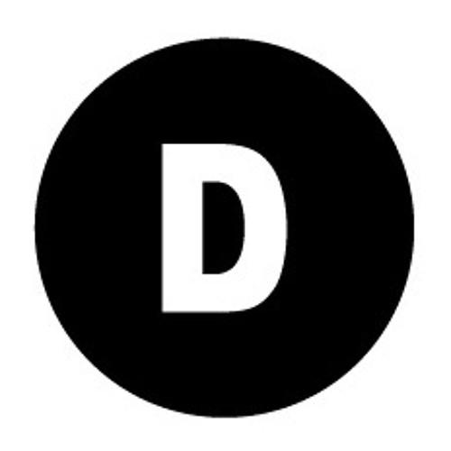 Ellie Goulding // Lights (Designer Deejays Remix)