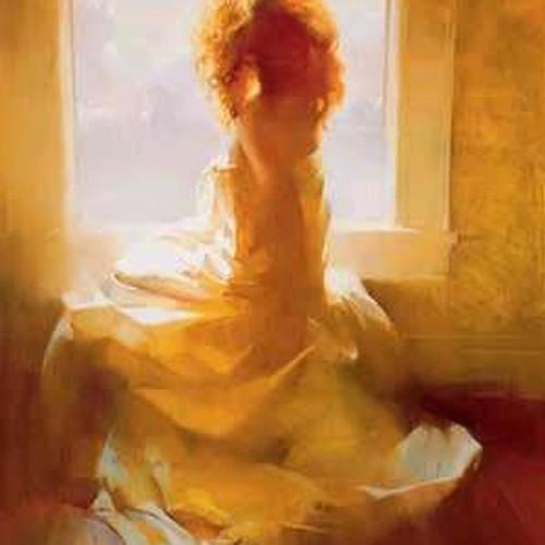 Sun of ill= - Lady in the Window (instrumental)