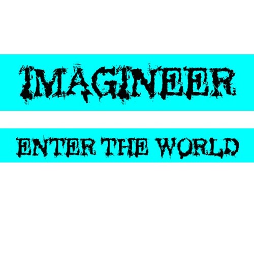 Imagineer - Enter The World (Original Mix)//Rtt Records//Out Now!!!