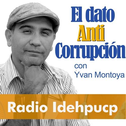 El fallo de Villa Stein está dirigida a socavar los principios de la sentencia a Alberto Fujimori